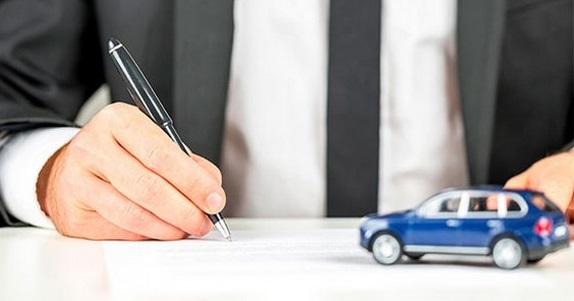 Le dernier délai pour renouveler l'assurance automobile fixé au 30 avril
