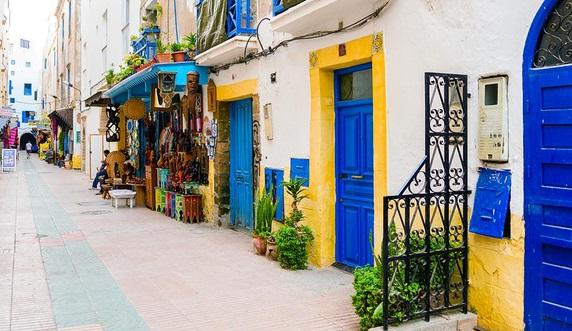 31 certificats négatifs délivrés en février dernier à Essaouira
