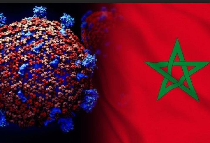 Pandémie de Covid-19 au Maroc : L'intégration de la culture du risque