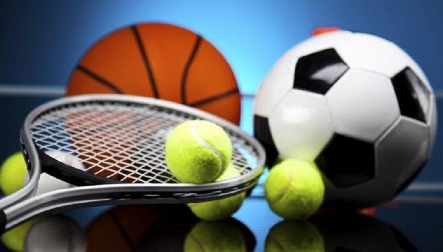 Célébration aujourd'hui de la Journée mondiale du sport