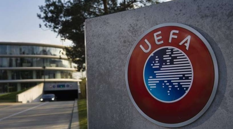 L'UEFA hausse le ton face aux ligues frondeuses