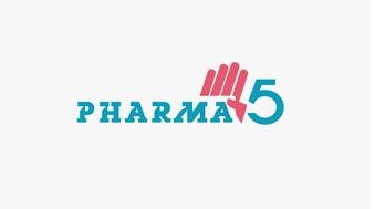 Pharma 5 mobilise 8 MDH pour la lutte contre coronavirus