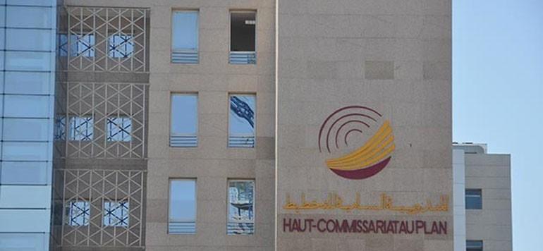 Le HCP appelle les entreprises à une adaptation des échanges de l'information économique