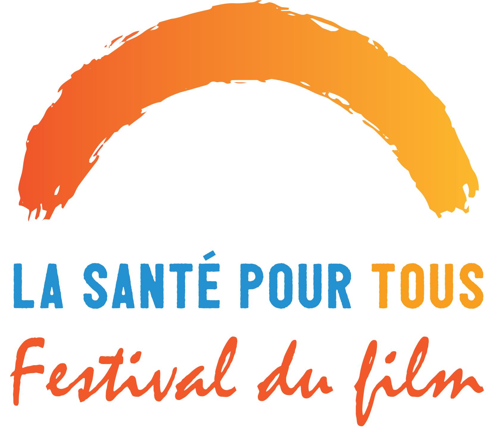 """L'OMS accueillera le premier festival du film sur le thème de la """" santé pour tous """" en mai"""