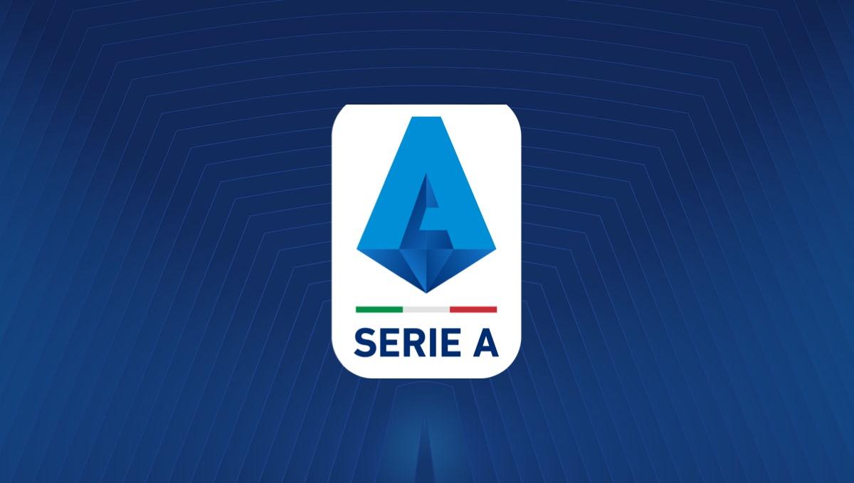 Accord trouvé pour la baisse des salaires dans le championnat d'Italie