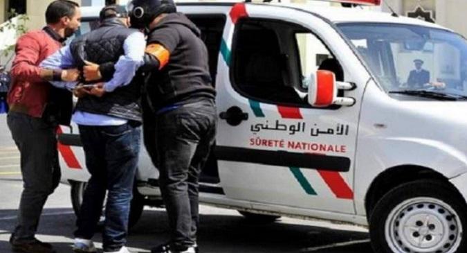 Trois personnes poursuivies à Essaouira pour diffusion de fake news
