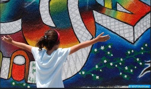 Un concours régional pour révéler les talents artistiques et littéraires des élèves