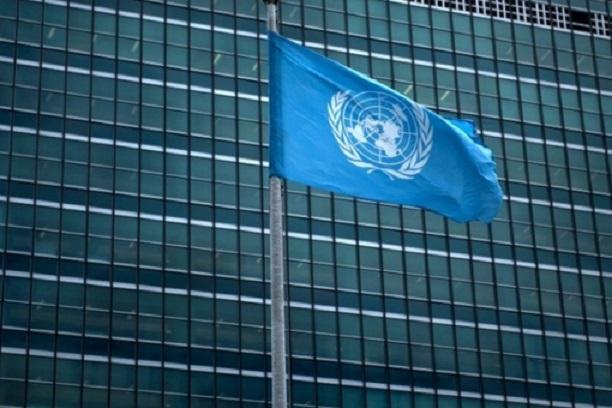 Les thèses fallacieuses du Polisario et de l'Algérie rejetées par le Conseil de sécurité