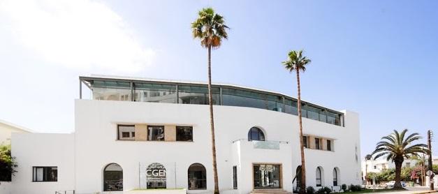 La CGEM et l'IFC s'allient en faveur des start-up marocaines