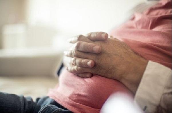 Hommes et obèses : Interrogations sur les victimes les plus fréquentes du Covid-19