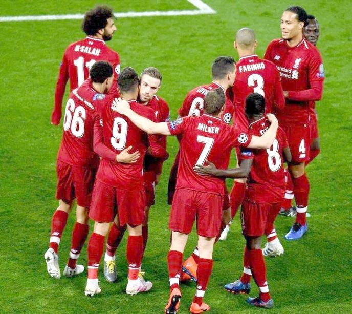 Les perdants d'un arrêt définitif des championnats européens de foot