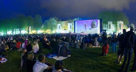 Le festival du film d'animation d'Annecy annulé, projet d'une version numérique