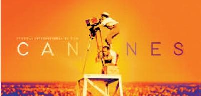 """Le Festival de Cannes contraint de """"se réinventer"""""""