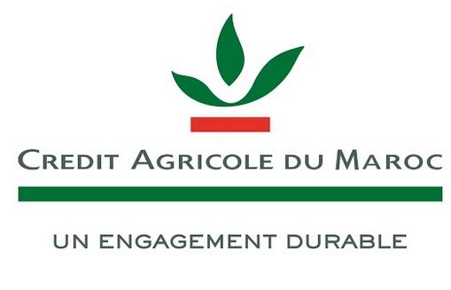 Le Crédit Agricole du Maroc réalise un RNPG en hausse