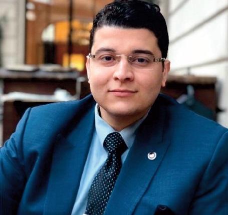 Younes Belfellah : Le Maroc s'appuie sur une bonne gestion de la crise du Coronavirus