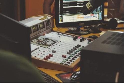 Où sont passés ces animateurs radio qui nous sublimaient !