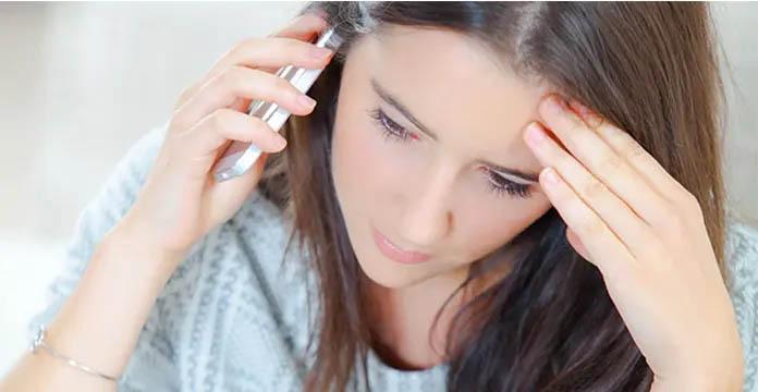 Mise en place à Safi d'un numéro de téléphone dédié au soutien psychologique