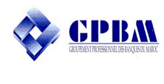 Le GPBM réagit à certaines critiques contre les banques