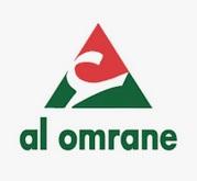 Al Omrane affiche un résultat net consolidé quasi stable