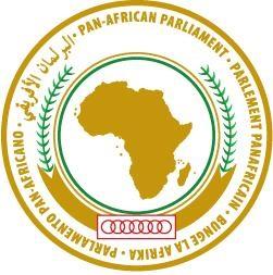 Le Parlement panafricain salue l'initiative Royale visant à contrer la pandémie en Afrique