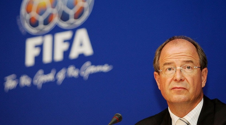 Attribution du Mondial-2006: Procès en Suisse suspendu jusqu'au 27 avril