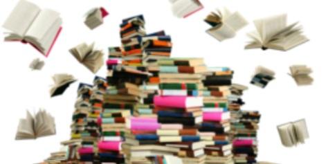 Journée mondiale du livre, une occasion de rendre hommage à un ami précieux