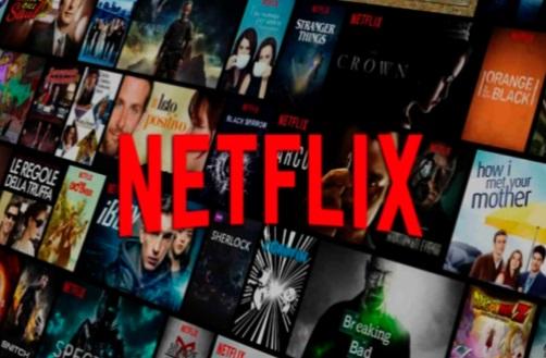 Le confinement vaut à Netflix un nombre record de nouveaux abonnés