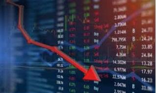 La performance hebdomadaire de la BVC en baisse
