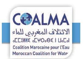 L'eau facteur de prévention contre le Covid-19