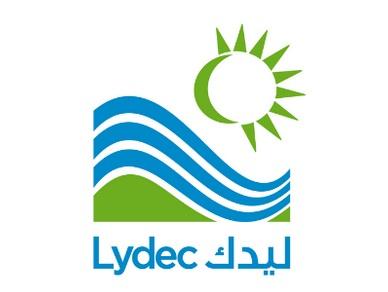Le Conseil d'administration de Lydec reporte la distribution de dividendes