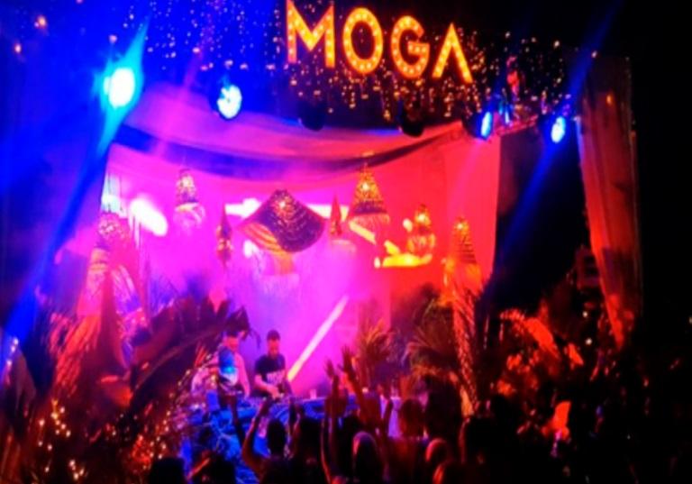 Le MOGA Festival d'Essaouira s'associe aux actions de solidarité