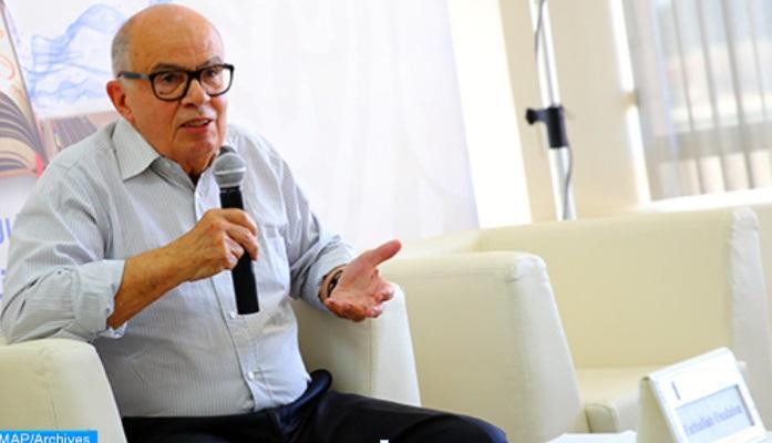 Fathallah Oualalou plaide pour la mise en place d'un plan de relance intégré post-Covid-19