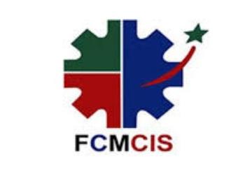 La FCMCIS mobilisée pour une reprise de l'économie nationale