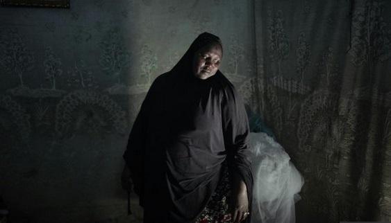 Une journée de Ramadan au Mali au temps du coronavirus