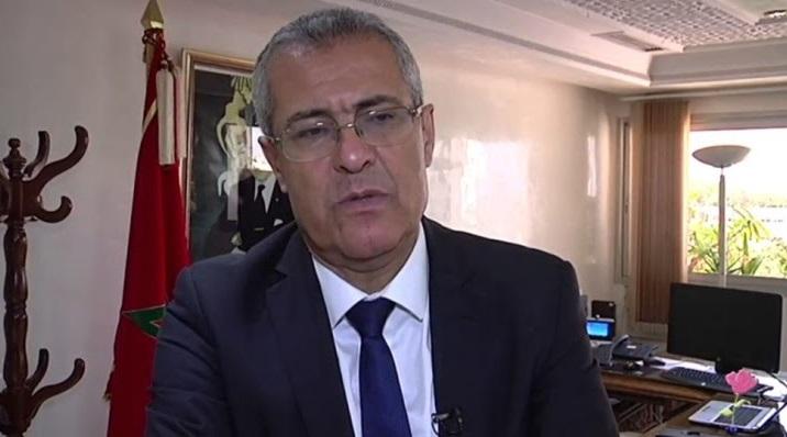 Mohamed Benabdelkader demande le report de l'examen du projet de loi 22.20