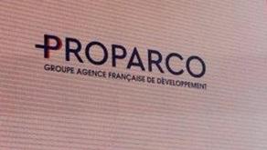 Proparco investit 20 millions de dollars pour soutenir les PME en Afrique du Nord