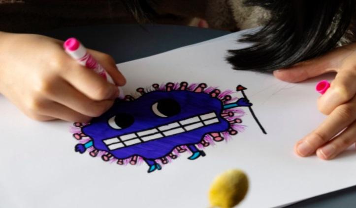 Lancement d'un programme culturel et artistique interactif à Fès-Meknès