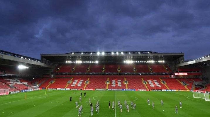 La Premier League craint pour son âme devant des tribunes vides