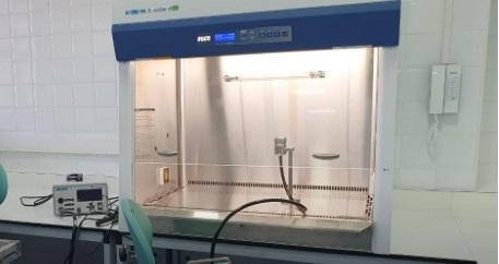 Meknès se dote d'un laboratoire de dépistage du Covid-19