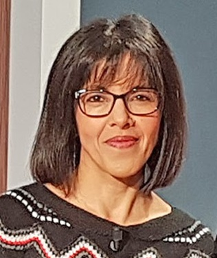 Samira Fafi-Kremer : C'est à nous de nous adapter au virus pour mieux nous en prémunir