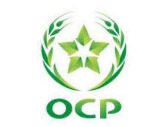 L'OCP garde son leadership mondial sur le marché des phosphates