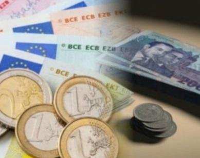Le dirham  s'apprécie de 0,95% face à l'euro