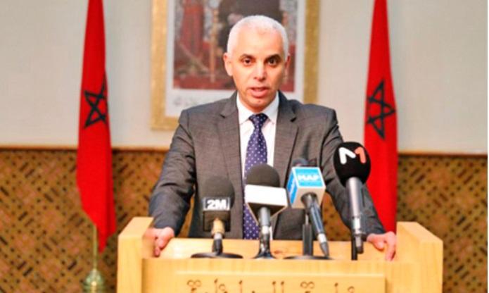Khalid Ait Taleb : Les conditions de la levée du confinement doivent être réunies pour éviter tout retour en arrière