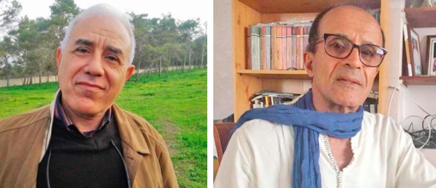 Interview avec les économistes Abdelâali Benchekroun et  Noureddine Saoudi