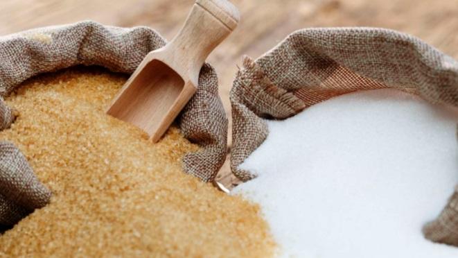 Les prix des denrées alimentaires poursuivent leur trend baissier à l'échelle mondiale