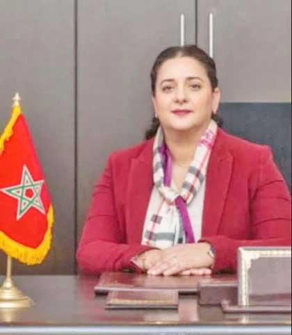 Le consulat du Maroc à Düsseldorf à pied d'oeuvre pour préparer l'étape du retour