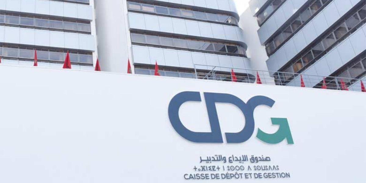CDG Invest lance la deuxième promotion du programme 212 Founders dédié aux start-up marocaines