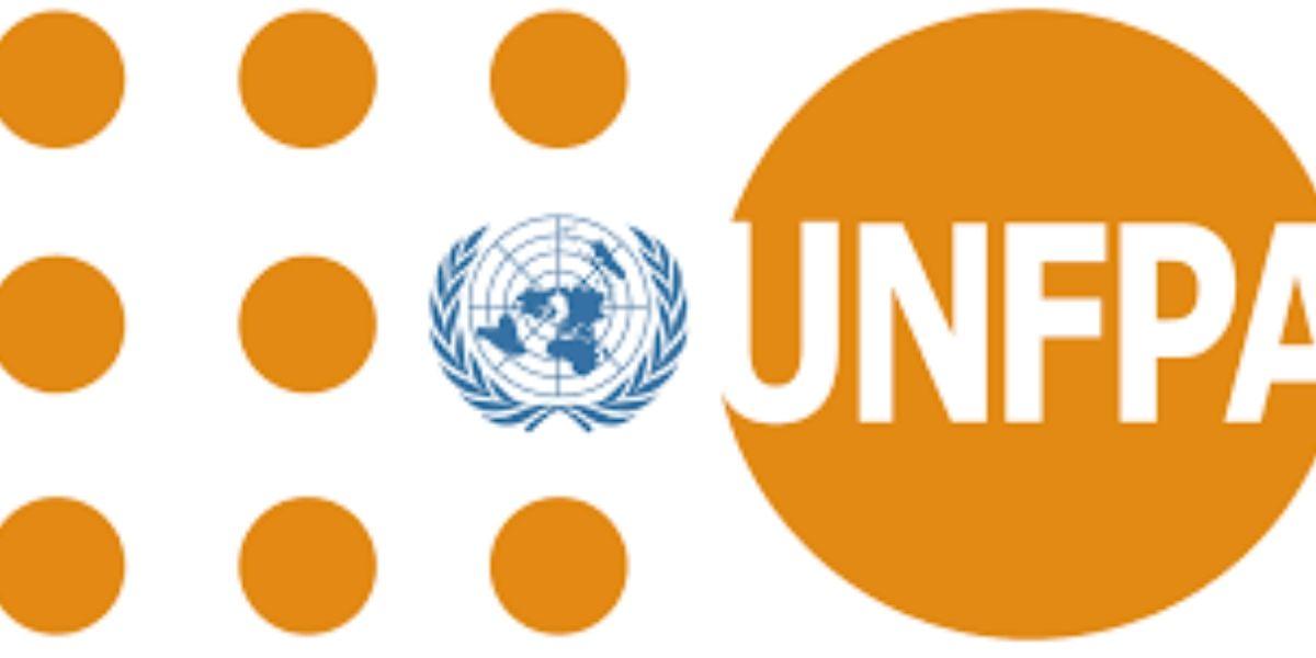 Partenariat avec  l'UNFPA pour une réponse  urgente à la pandémie
