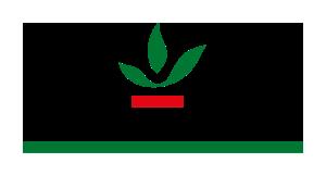 Le Crédit  Agricole du Maroc renforce son infrastructure d'agences mobiles