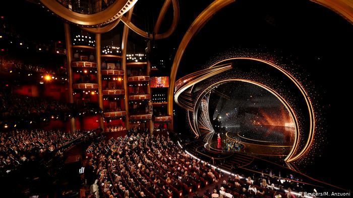Vers un report des Oscars pour cause de pandémie